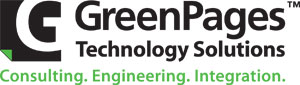 GreenPages Technology Solutions